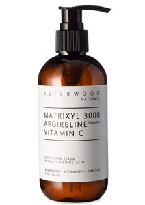asterwood-argireline-antiagin-serum