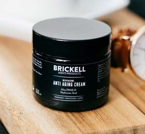 wrinkle-cream-brickell-men