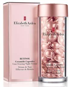 wrinkle-cream-elizabeth-Arden