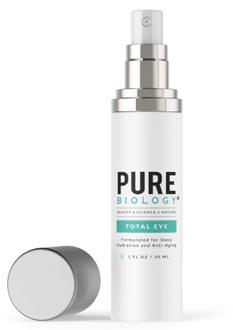 wrinkle cream eye pure-biology