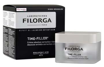 wrinkle-cream-filorga-time-filler