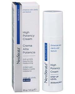wrinkle cream neostrata-high-potency
