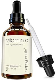 wrinkle-cream-poppy-austin-serum