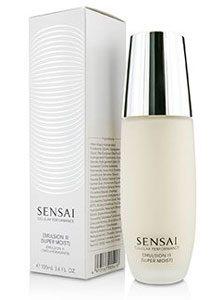 wrinkle-cream-sensai-cellular-performance