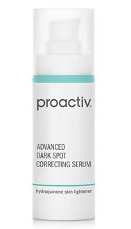 acne scar removal cream proactive