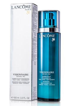 anti aging serum 50s lancome-visionnaire