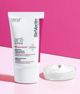 strivectin best anti wrinkle-cream