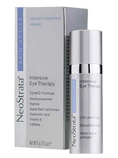 wrinkle-filler neostrata eye-therapy