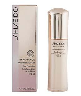 wrinkle filler shiseido-24