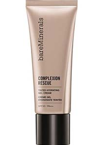 bb cream bareminerals