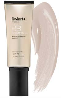 drjart bb cream review