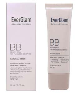 bb-cream-everglam