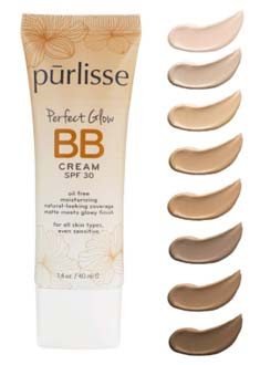 bb-tinted-Moisturizer-purilisse-