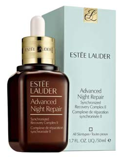 eye-serum-for-wrinkles-estee-lauder-night-repair
