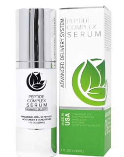 natural-eye-cream-for-wrinkle-microderm