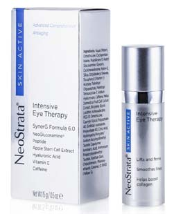 neostrata-eye-cream-therapy