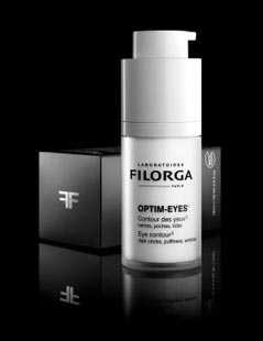 under-eye-cream-for-wrinkles-filorga-optim-eyes